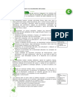 articles-27756_recurso_doc (1).rtf