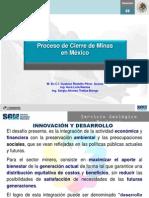 Proceso_de_Cierre_de_Minas_en_Mex_SGM.pdf