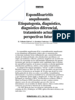 espondieduardo[1].pdf