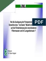 JBL_CristalProfi_e901_GL.pdf