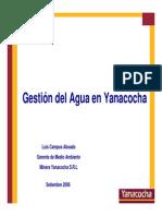 Gestion del agua en Yanacocha.pdf