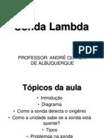 Sonda_lambda.ppt