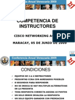 Competencias_Instructores.pps