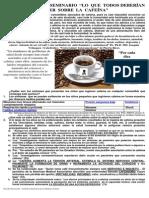 cafeína 06