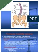 76939548-Metoda-KLAPP-Pt-Scolioze.pdf