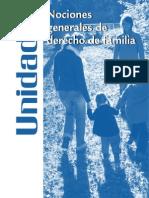 nociones familia.pdf