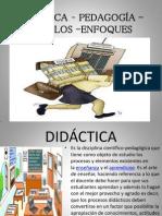 PRESENTACION DIDACTICA MODELOS.pptx