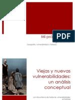 2 2014 CHARLA POBREZA Y VULNERABILIDAD 10 DE OCTUBRE DE 2014 FACULTAD DE EDUCACIÓN VERSIÓN DEFINITIVA.pdf