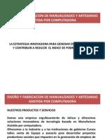 artesania asistida por computadora.pdf