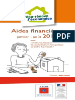 Aide ADEME eco construction.pdf