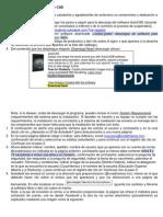 Instrucciones para descargar AutoCAD.docx