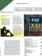 Clipping - Homem.pdf