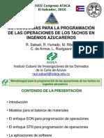 Metodologías-para-la-programación-de-las-operacionesde-los-tachos-en-Ingenios-Azucareros.-Raul-SabadiCuba..ppt