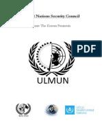 final- ulmun unsc korean crisis study guide 2014