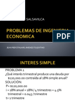 PROBLEMAS DE INGENIERIA ECONOMICA.pptx