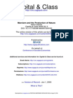 capital y clase.pdf