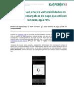 Kaspersky Lab analiza tecnologia NFC  hackeo de la tarjeta BIP!.docx