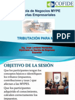 _TRIBUTACIoN_PARA_MYPES_II-Jorge_Landerer.pptx