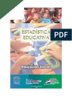 Revista Educacion Inicial 2007.pdf