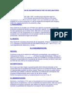 PLANTEA EXCEPCION DE INCOMPETENCIA POR VÍA DECLINATORIA.docx
