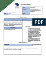 PLANEACIÓN HISTORIA.docx