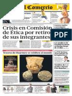 elcomercio_2014-06-04.pdf