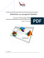 Initiation Aux Tp_matlab