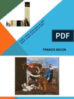 Francis Bacon.pptx