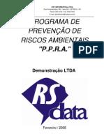 modelo_ppra_1
