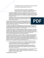 PRINCIPIOS PARA LA COORDINACIÓN DE LOS NIVELES DE AISLACIÓN DE.doc