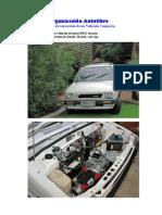 3.1 Conversion de un Compacto-Organizaci+¦n Autolibre-.pdf