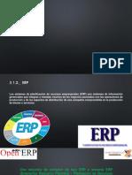 unidad 3 Tecnologías de integración.pptx