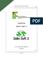 ap_zelio_rev01[1].pdf