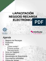 Capacitacion Producto.pdf