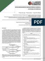 artigo de cardio.pdf