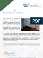 INT_Techvolution_FactSheetFuture_documentos_V2.pdf