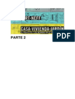 NEUFERT_CASA_VIVIENDA_JARDIN_PARTE 2.pdf