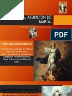 Dogma Asunción.pptx