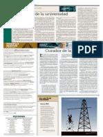 Futuro de la Universidad_Gabriel Zaid.pdf