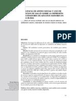 Influencia de apoyo social_depresión en cuidadores AM.pdf