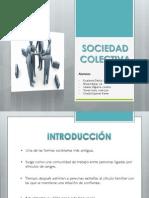 Sociedad Colectiva..pdf