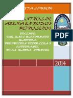 CONTROL DE ARENA EN POZOS PETROLEROS.pdf