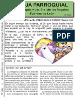 1463 26 octubre 2014.pdf