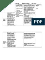 2. PLANIFICACION DE UNIDAD_matematica.doc