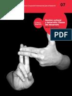 Gestion_Cultural_y_Desarrollo_-_Olmos.pdf