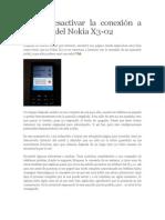 Internet en el movil.pdf