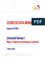 Tuffery_-_Master_Rennes_2013-2014_-_Data_Mining_-_Presentation.pdf