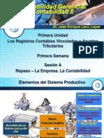 00 REPASO SESION A LA EMPRESA.pptx