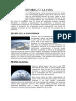 HISTORIA DE LA VIDA.docx