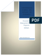 portapapeles para compartir video (2).pdf